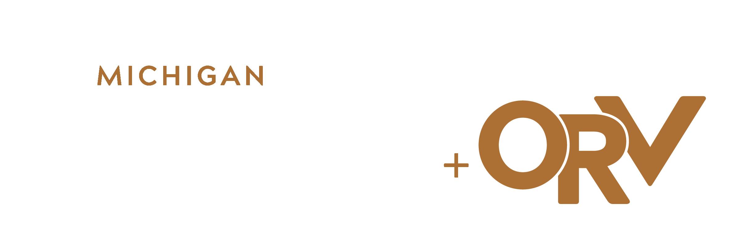 Mich Snow Logo_2021-01