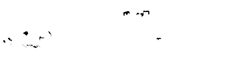 MichSnowORV_Logo