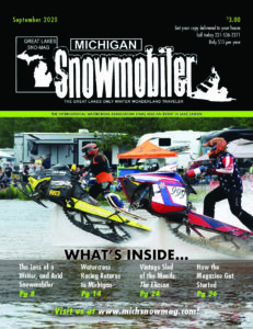 Cover_MichSnow_SEPT2020