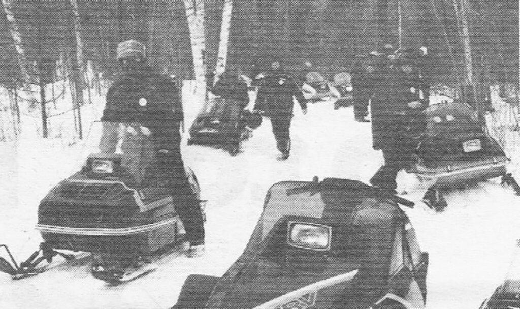 February 1991